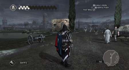 Assassins Creed 2 2656