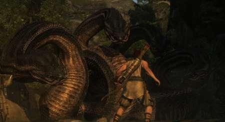 Dragons Dogma Dark Arisen 10