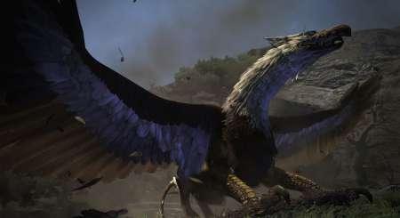 Dragons Dogma Dark Arisen 16