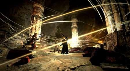Dragons Dogma Dark Arisen 2
