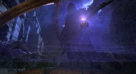 Dragons Dogma Dark Arisen 3