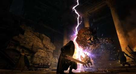 Dragons Dogma Dark Arisen 5