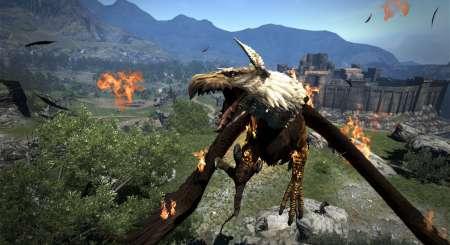 Dragons Dogma Dark Arisen 9