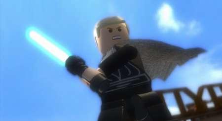 LEGO Star Wars The Complete Saga 5