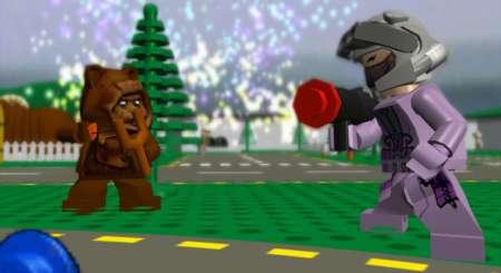 LEGO Star Wars The Complete Saga 8