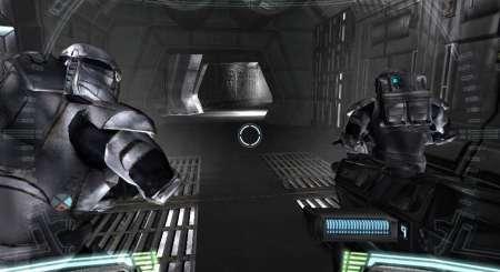 STAR WARS Republic Commando 11