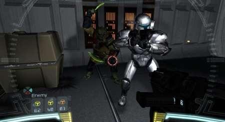 STAR WARS Republic Commando 13