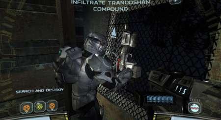 STAR WARS Republic Commando 14