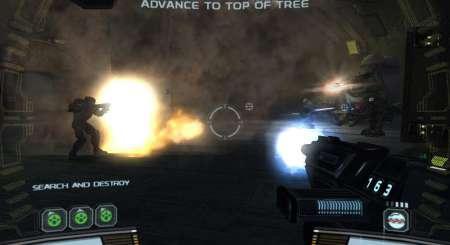STAR WARS Republic Commando 5