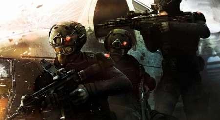 Tom Clancys Rainbow Six Siege Season Pass Year 1 3
