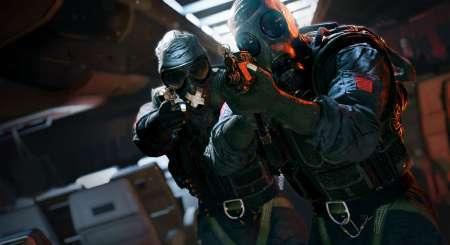 Tom Clancys Rainbow Six Siege Season Pass Year 1 4