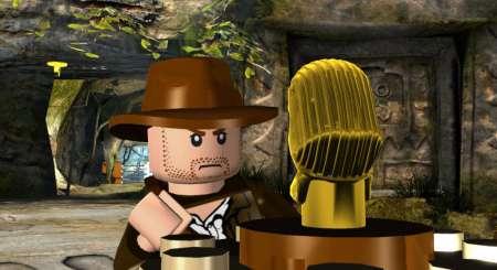 LEGO Indiana Jones The Original Adventures 9