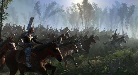 Total War Shogun 2 Gold edition 3