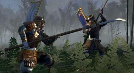 Total War Shogun 2 Gold edition 5