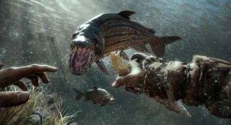 Far Cry Primal 3