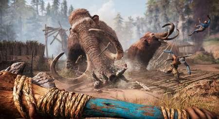Far Cry Primal 6
