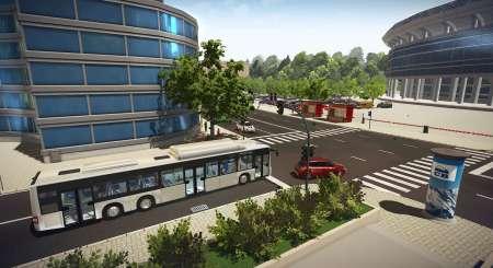 Bus Simulator 16 7