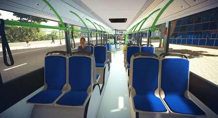 Bus Simulator 16 8