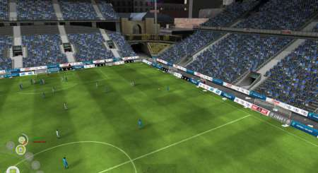 FIFA Manager 13 2083