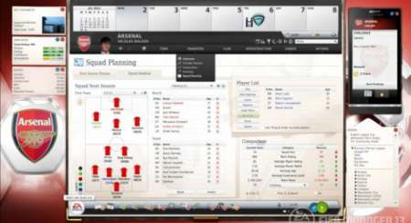 FIFA Manager 13 2084