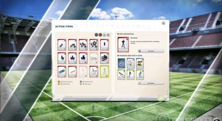 FIFA Manager 13 696