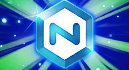 NCoin 800 4