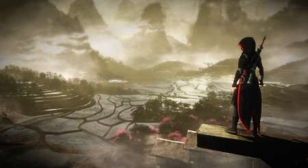 Assassins Creed Chronicles 1