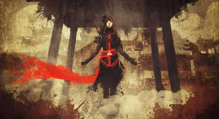 Assassins Creed Chronicles 6
