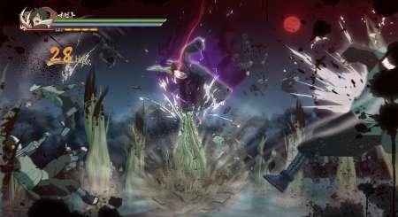 NARUTO SHIPPUDEN Ultimate Ninja STORM 4 7
