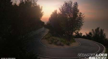 Sébastien Loeb Rally EVO 14