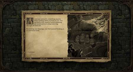 Pillars of Eternity The White March Part 2 4