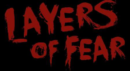 Layers of Fear 10