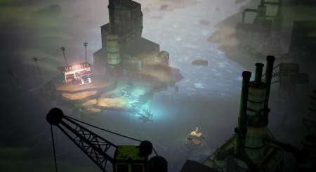The Flame in the Flood 10