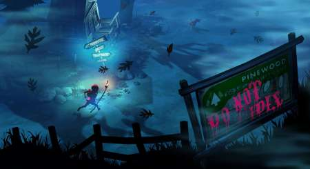 The Flame in the Flood 3