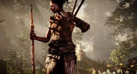 Far Cry Primal Special edition 2