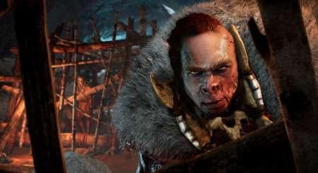 Far Cry Primal Special edition 5