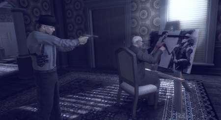 Alekhines Gun 2
