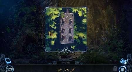 Bestie Tajemství zámku Bílého jednorožce 2