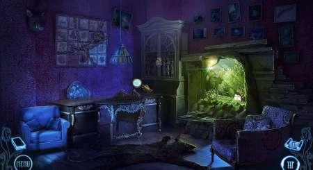 Bestie Tajemství zámku Bílého jednorožce 4