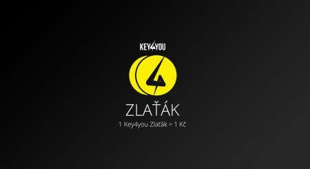 Key4You Zlaťáky 1
