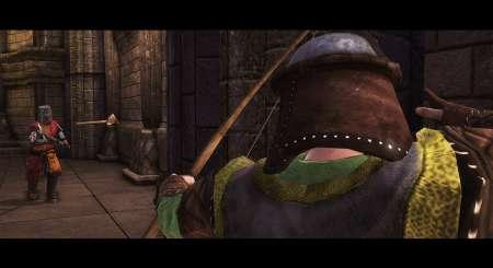 Chivalry Medieval Warfare 13