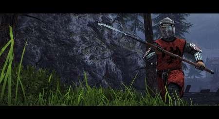 Chivalry Medieval Warfare 15