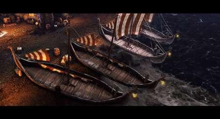 Chivalry Medieval Warfare 21