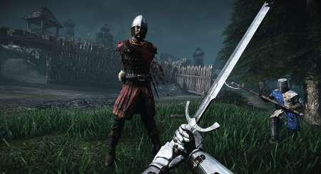 Chivalry Medieval Warfare 3