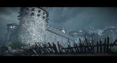 Chivalry Medieval Warfare 5