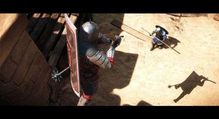 Chivalry Medieval Warfare 7