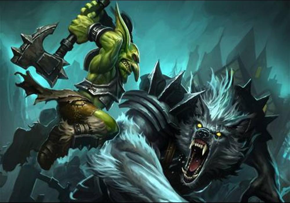 World of Warcraft Battlechest + 30 Dní + World of Warcraft Classic | WOW 1796
