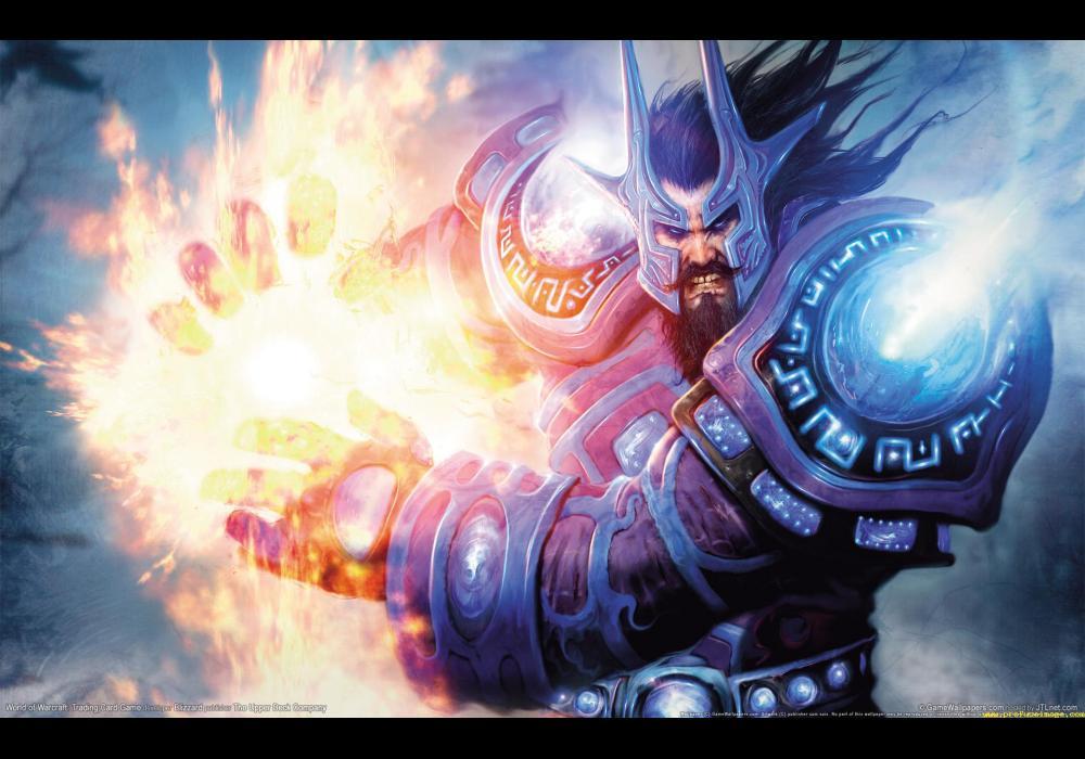 World of Warcraft Battlechest + 30 Dní + World of Warcraft Classic | WOW 1797