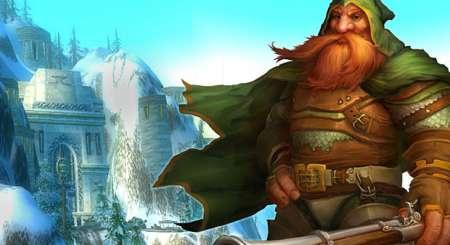 World of Warcraft Battlechest + 30 Dní + World of Warcraft Classic | WOW 1798