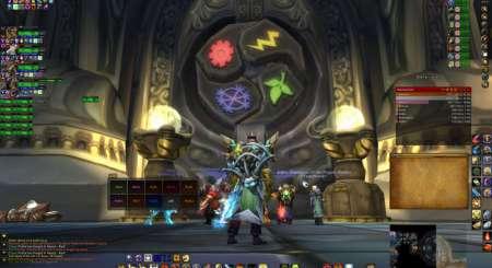 World of Warcraft Battlechest + 30 Dní + World of Warcraft Classic | WOW 77